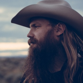 Comment Chris Stapleton bouleverse la country
