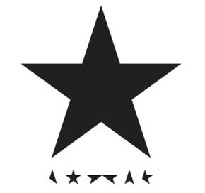 Blackstar de Bowie, lachronique