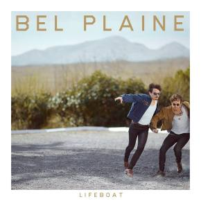Interview: Bel Plaine, du folkensoleillé