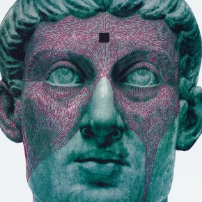 Protomartyr // The Agent Intellect