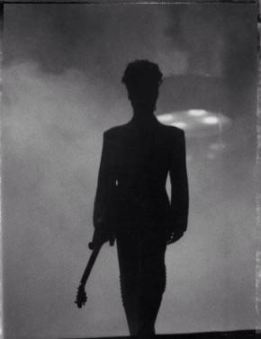 Prince, mon prince àmoi
