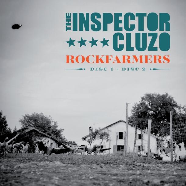 TIC_RockfarmersCD_COVER-1