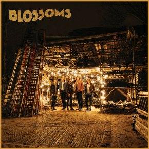 Blossoms, le nouveau son de Manchester?