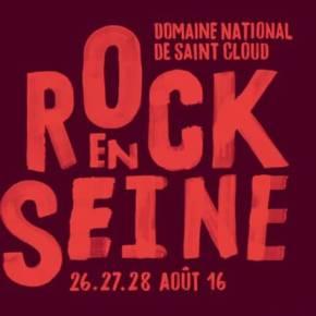 Rock en Seine 2016: lereport