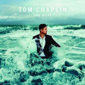 The Wave, un album qui met des mots sur lesmaux