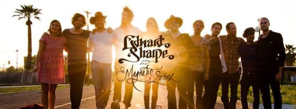 edward-sharpe-all