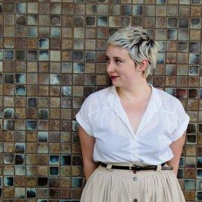 Allison Crutchfield, pop-punk et petitespépées