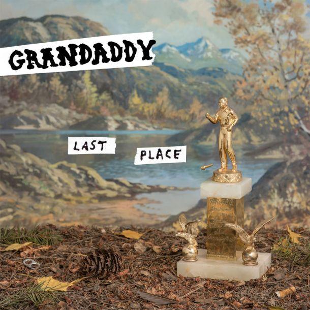 Grandaddy-NA