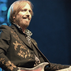 Comment Tom Petty a changé ma vie