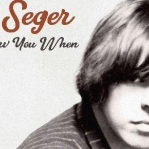 Le vibrant hommage de Bob Seger à GlennFrey