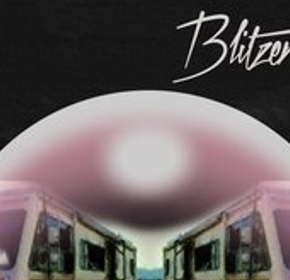 [Review] Le retour « wild and reckless » de Blitzen Trapper