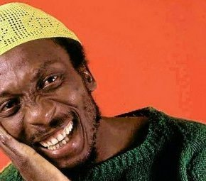 The Harder They Come – Jimmy Cliff, célèbre criminel et célèbre chanteur, naît aux yeux du monde