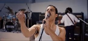 Biopic de Freddie Mercury : le trailer analysé par LaurentRieppi