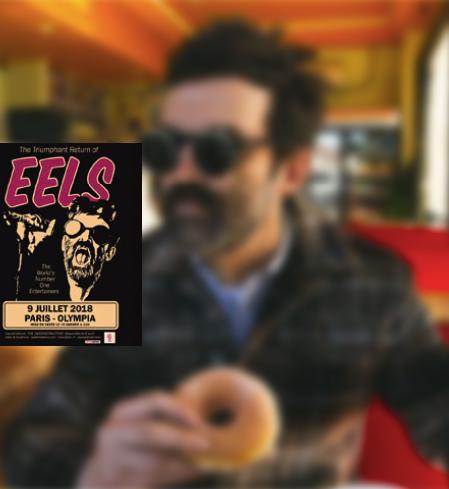 Eel 2018